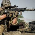 3M Combat Earplugs Lawyer